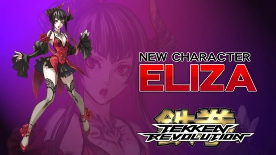 Tekken-Revolution-Eliza-790x444